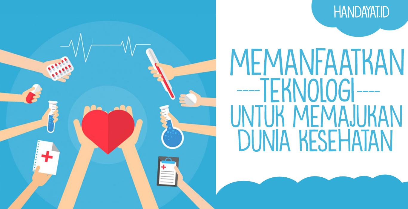 Membangun Indonesia melalui Teknologi, Informasi dan Komunikasi, Bisakah? 11