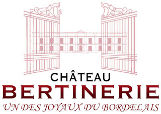http://www.vinhoseverest.com.br/produto/cotes-de-blaye-grand-vin-266