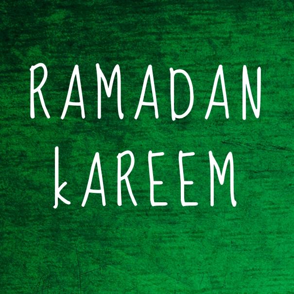 Ramadan Cards, Free Ramadan E Cards, Greeting Cards