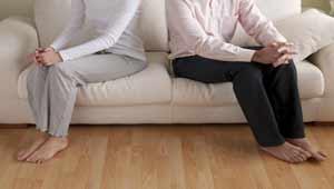 Hindari Perceraian Semaksimal Mungkin