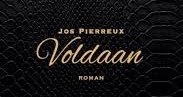Thumbnail for Jos Pierreux - Voldaan