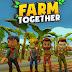 تحميل لعبة Farm Together