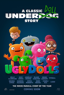 Download full movie uglydolls  , Download ughlydool hd movie  , Download uglydolls movie , Download uglydolls hollywood full movie  , Uglydolls hollywood full movie download  ,