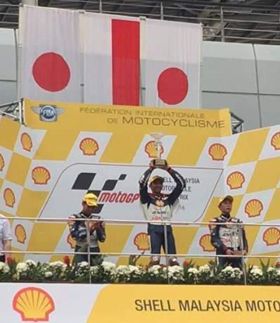 Andi-Gilang-juara-Race1-ATC2016