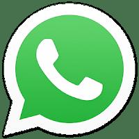 WhatsApp Messenger Mod Apk Version Full Unlocked 2018 Update Terbaru - JemberSantri
