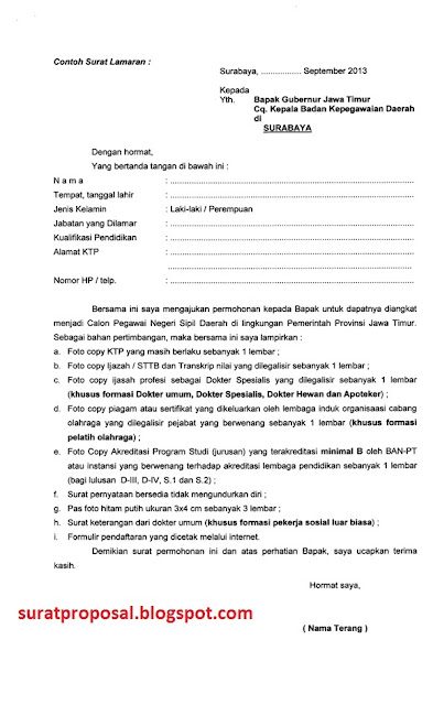 Kumpulan Laporan Perjalanan Laporan Perjalanan Karya Wisata Idscribd Contoh Makalah Format Laporan Yang Baik Dan Benar Terbaru 2013 Home