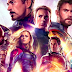 Avengers: Endgame is officially the highest-grossing film of All Time!