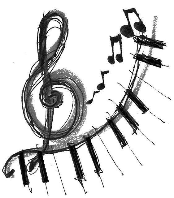 Resultado de imagen para musica de mi alma
