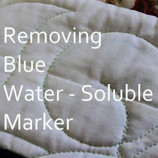 Remove-Water-Soluble-Blue-Quilt-Marker