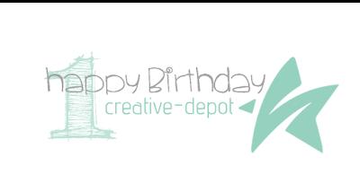 https://www.creative-depot.de/