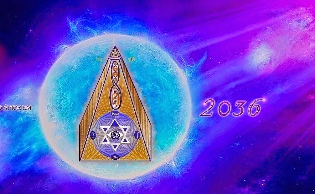 http://profeciasoapiceem2036.blogspot.com.br/2014/03/apocalipse-e-nostradamus-os-3-sinais-da.html