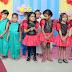 Ponto Novo: Creche Novo Horizonte realiza festa de encerramento e formatura de alunos do 2º período