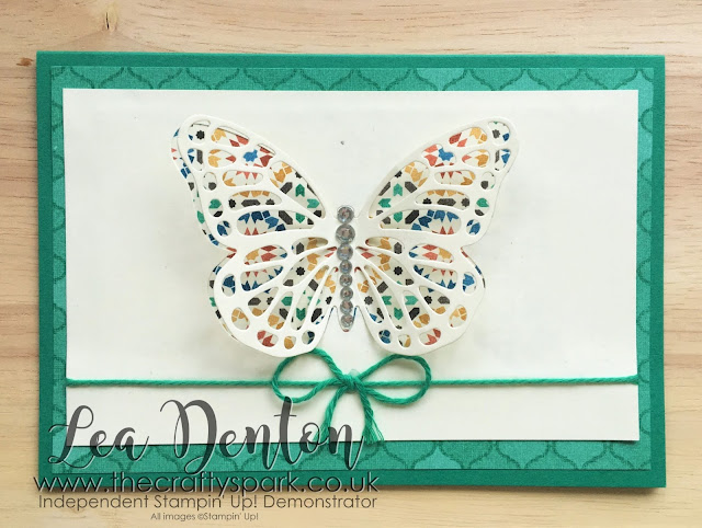 stampin-up-uk-butterflies-emerald-envy-moroccan-in-color-club-lea-denton-the-crafty-spark (44)