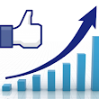 PROMOTING FACEBOOK PAGE MANAGEMENT – THE EASY WAY