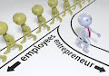 SDIL Advanced Entrepreneurial course