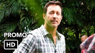 Hawaii Five-0 Episódio 10x09