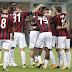 Europa League • AC Milan 6, Shkëndija 0: Apocalypse