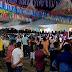 Assentamento Tambaba abre os festejos juninos do São João Cultural 2018 em Conde