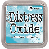 http://craftindesertdivas.com/distress-oxide-broken-china/