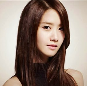 11 Beautiful Model Rambut Yang Cocok Untuk Muka Lebar ...