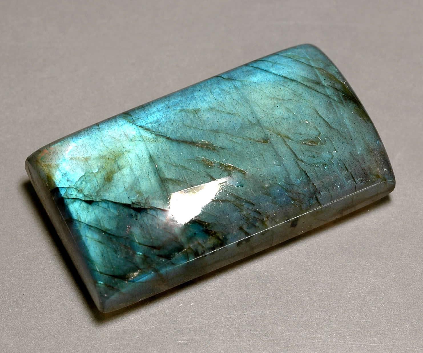 25 Pcs Oval 6x8 MM Egyptian Peridot Quartz Calibrated Loose Gemstone Wholesale