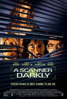 A Scanner Darkly (2006) สแกนเนอร์ ดาร์คลี่