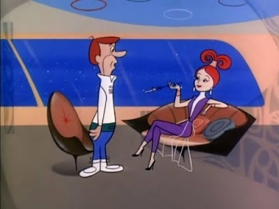 The Jetsons Image 10