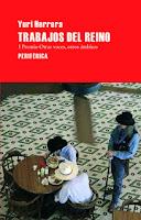 http://mariana-is-reading.blogspot.com/2018/07/los-trabajos-del-reino-yuri-herrera.html