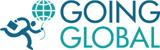 Meet with Savinvest at Going Global and at the warm-up events at the Holiday Inn Kensington Forum and the Institute of Directors, Savinvest London, Glasgow, Edinburgh, Brussels, Hong Kong