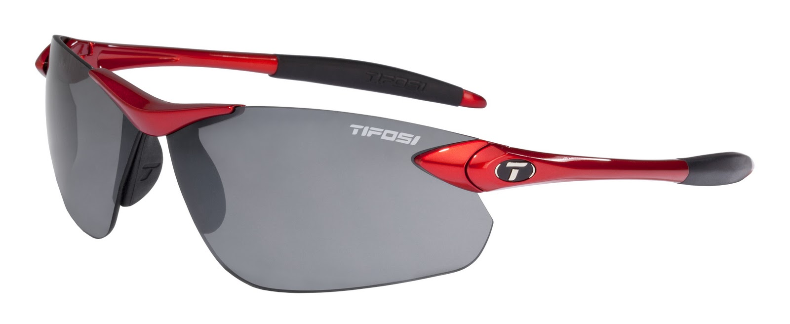 0785c05ba310e Tifosi Optics – A Golfer s Favorite Stocking Stuffer