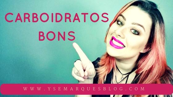 carboidratos-bons