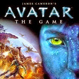 تحميل لعبة افاتار للكمبيوتر 2015 Download Game Avatar