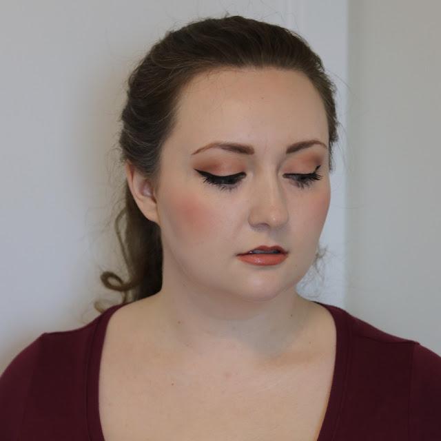 pur cosmetics vanity palette