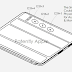 Patent for adding Optical Bar Code Elements to an iPad Smart Cover