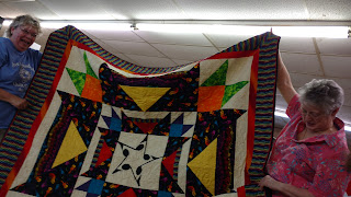 Dating quilts helen kelley