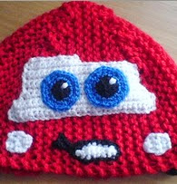 http://www.ravelry.com/patterns/library/mutze-tu-tut--car-cap