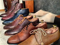3 Best Handmade Men Shoes in Italy