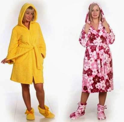 Каталог оптовиков  Marina - домашняя одежда оптом fba021ef824