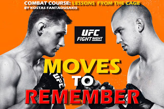 https://www.bloodyelbow.com/2017/9/7/16221970/ufc-fight-night-115-rotterdam-stefan-struve-vs-alexander-volkov-moves-to-remember-technical-analysis