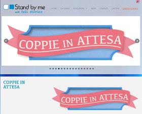 http://www.standbyme.tv/coppie-in-attesa.htm