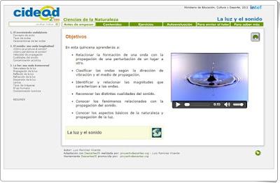 http://recursostic.educacion.es/secundaria/edad/2esobiologia/2quincena4/2q4_index.htm