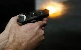 ssb-jawan-shot-dead-in-bihar
