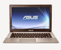 harga Asus X450JN-WX022D (i7-Nvidia GT840M 2 GB-DOS)