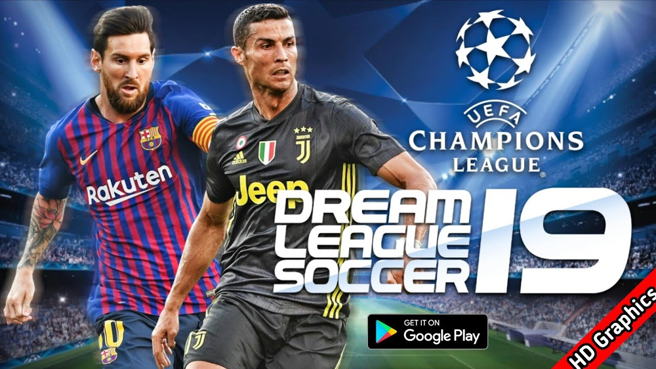download dream league soccer 2016 apk hack