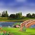 Wedding Background Images 2480