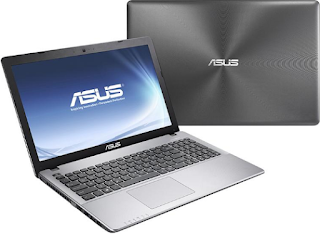 ASUS X550LB Ralink BlueTooth Windows 8 X64