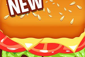 Cooking Craze Mod Apk v1.23.1 (A Fast & Fun Restaurant)
