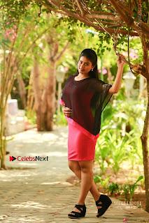 Kundrathile Kumaranukku Kondattam Movie Heroine Riya Mikka Po Shoot Portfolio Images  0005.jpg