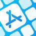 Aplicativos da App Store poderão ser adquiridos em pré-venda