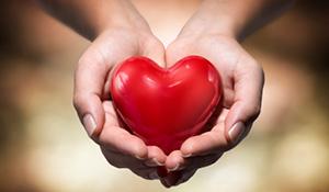 Heart Problem, apple benfite